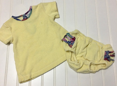 Ralph Lauren Size 0-3 Months