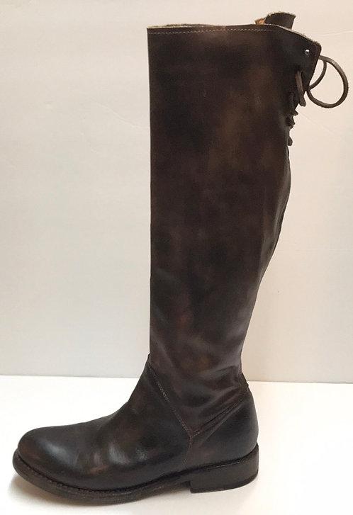 Bedstu Boots Size 8