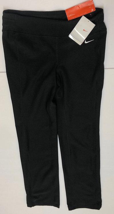 Nike Pants Size XS