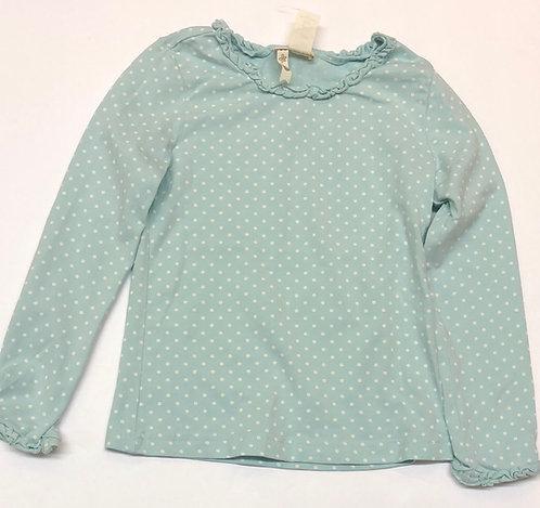 Matilda Jane shirt size 4