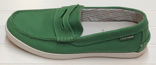 Cole Haan Shoes NWOT Size 9