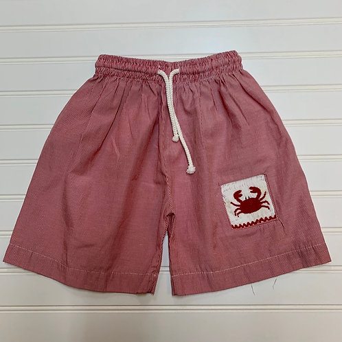 Boutique Shorts Size 4