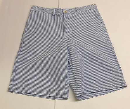 Vineyard Vines Shorts Size 18