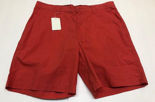 Columbia Shorts Size 34