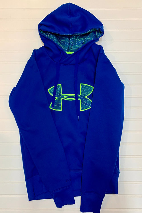 Under Armour Size XS