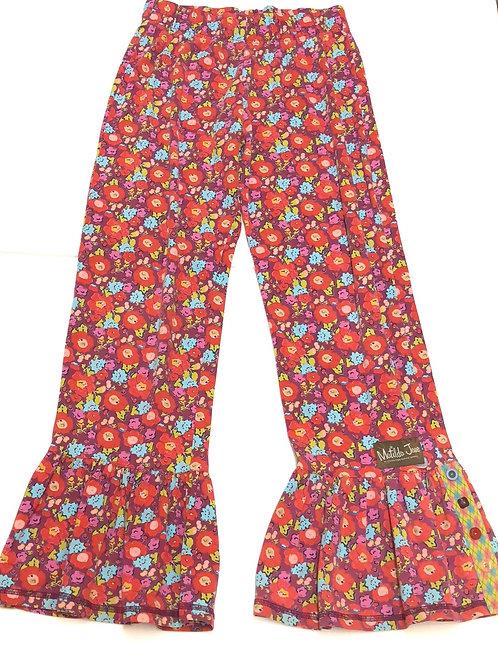 Matilda Jane pants size 14