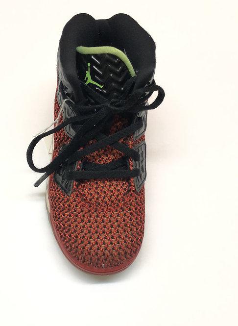 Jordan Sneakers Size 9