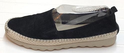 The Flexx Shoes Size 7.5