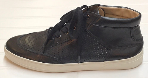 Via Spiga Fashion Sneakers Size 39