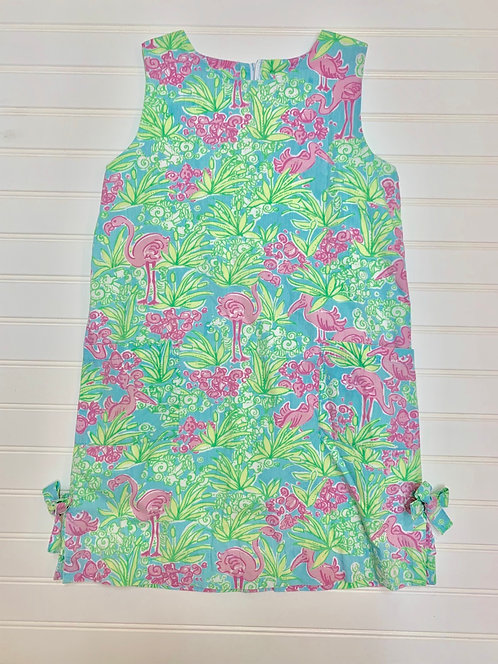Lilly Pulitzer Girls Size 7