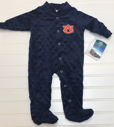 Little King Outfit Size 3-6M
