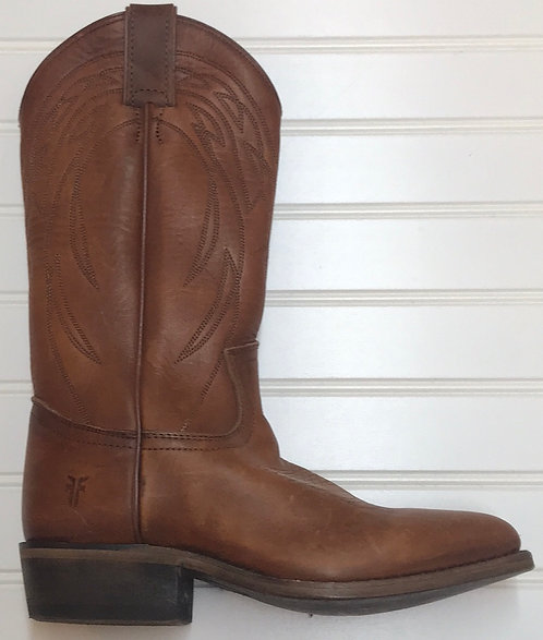 Frye Boots NWOT Size 6
