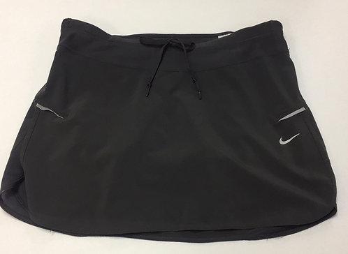 Nike DRI-FIT Grey Size XS