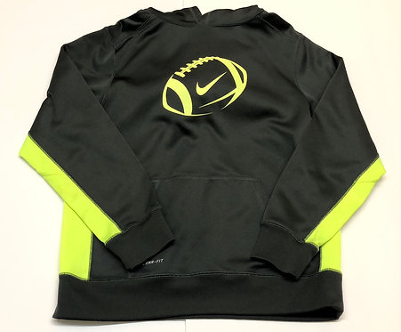 Nike Hoodie Size XL