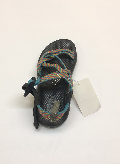 Chaco size 13