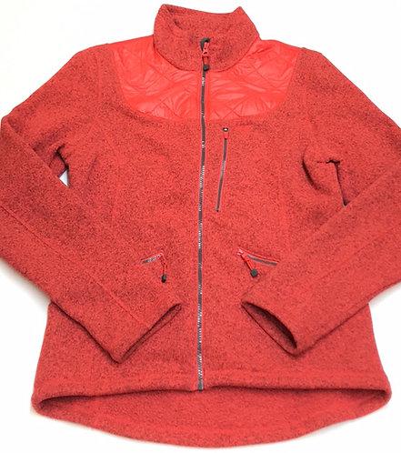 Köppen Jacket Size L