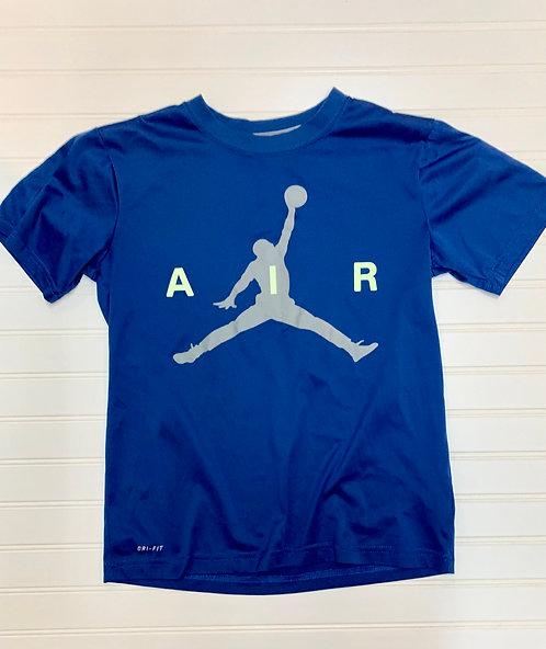 Nike Jordan Size 12