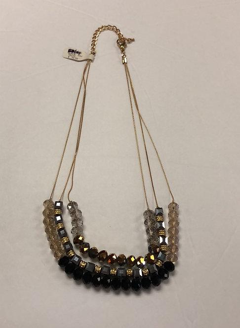 SOCA necklace
