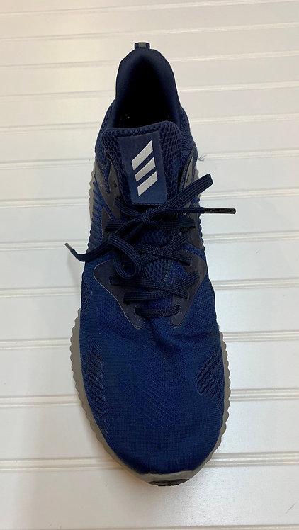 Adidas Size 14