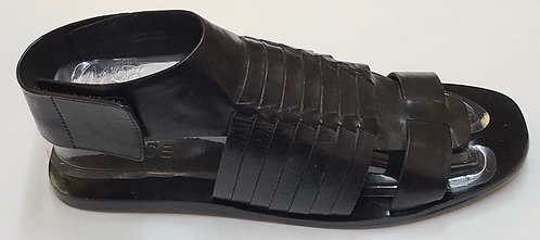 Vince Sandals Size 7.5