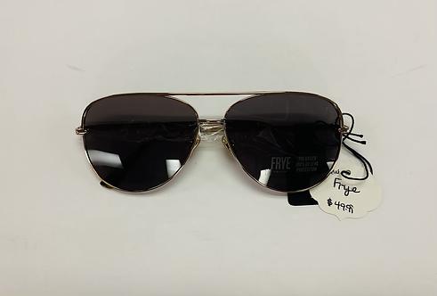Frye Sunglasses New