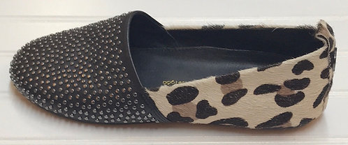 House of Harlow Flats Size 36