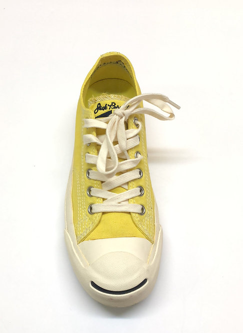 Jack Purcell Sneakers Size 6