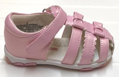 Genuine Kids Sandals Size 4