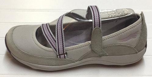 Dansko Shoes Size 37