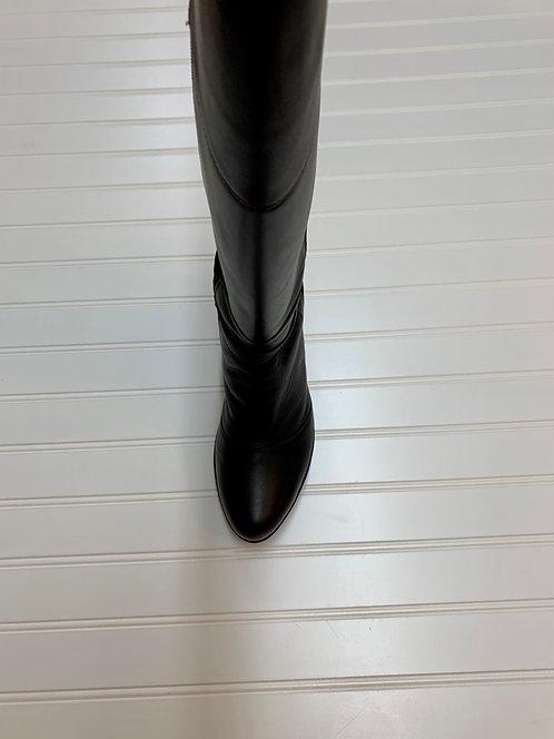 NAOT Size 38