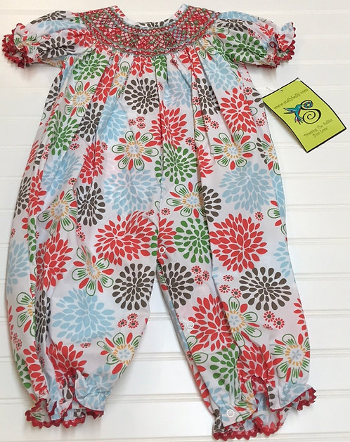 Stellybelly Outfit Size 24M