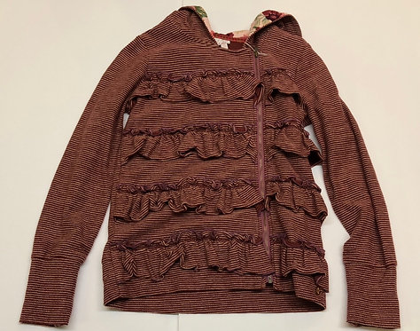Matilda Jane jacket size 12