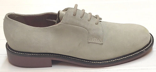 Crewcuts Shoes Size 4