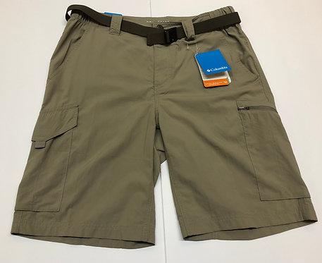 Columbia Shorts Size 32
