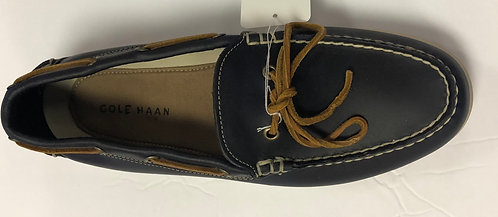 Cole haan size 8 1/2