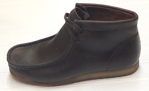 Clarks Shoes Size 7
