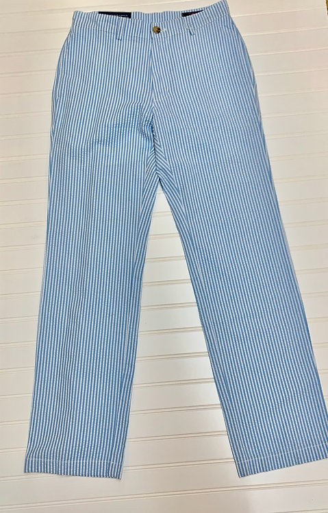 Vineyard Vines Pants Size 28x30
