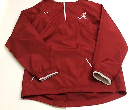 Alabama Hoodie Size L