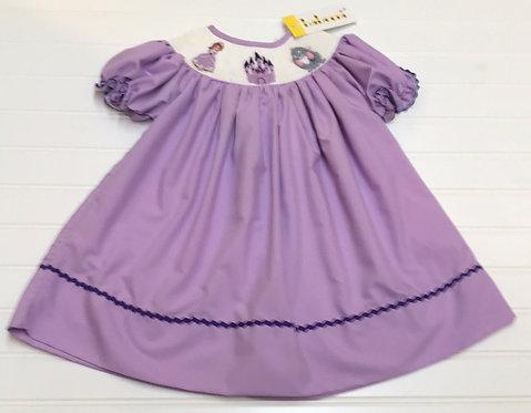 Babeeni Dress Size 9M