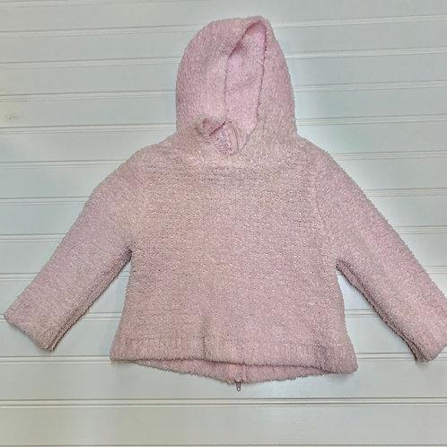A soft idea Size 6m