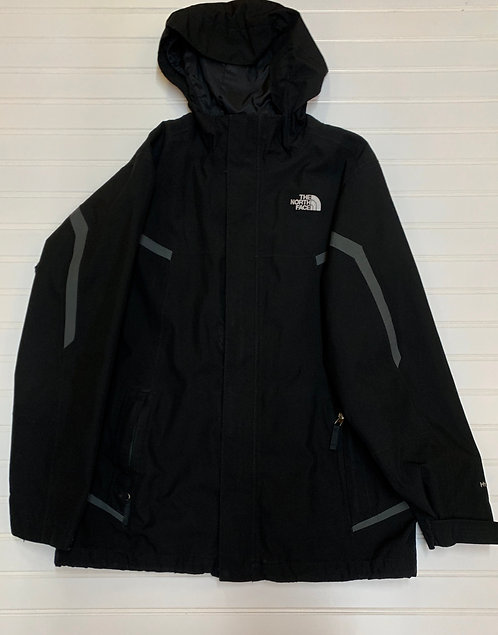 North face Jacket Size 14/16