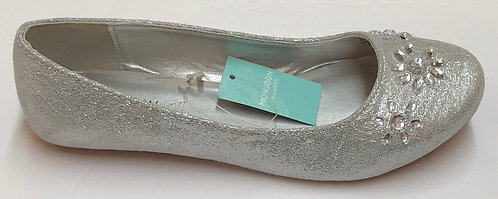 Monsoon Shoes NWOT Size 3.5