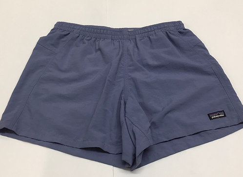 Patagonia Shorts Size S