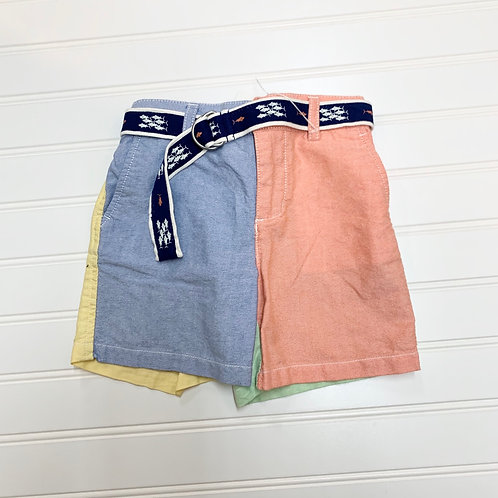 Ralph Lauren Shorts Size 18m