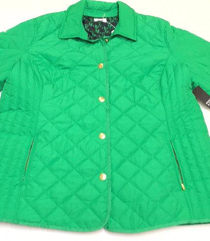 Crown & Ivy Coat Size 2X