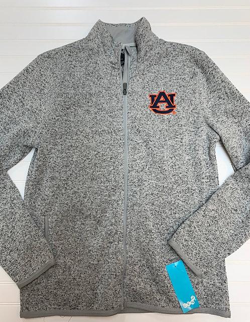 Aurburn Shirt Size M