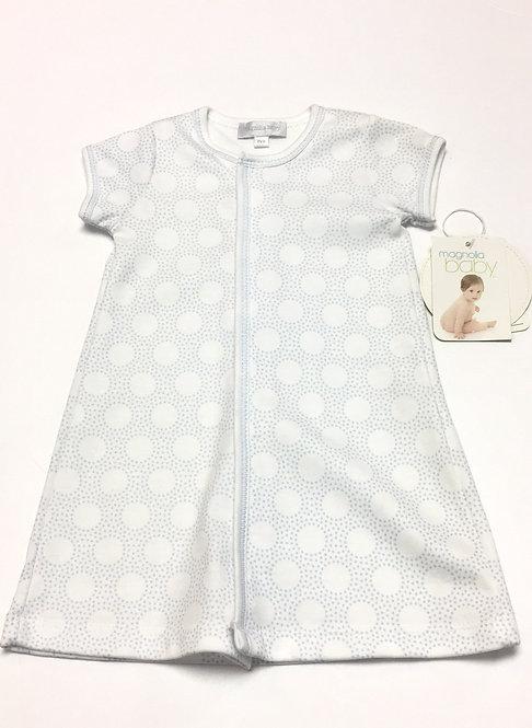 Magnolia Baby Gown Size Preemie