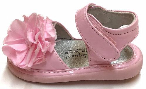 Wee Squeak Sandals Size 3