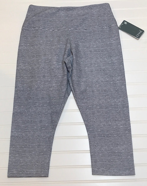 Lyssé Leggings Size L