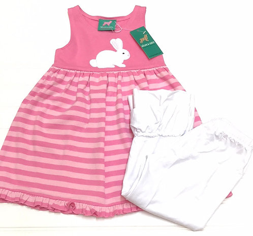 Boutique Set Size 2T